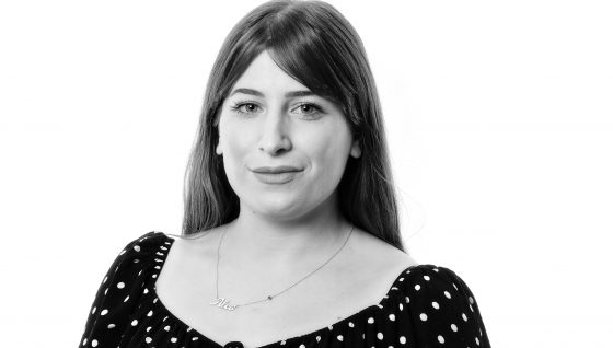 Alev Tonks | Woodfines Solicitors