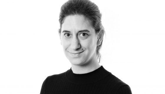 Michelle O'Garro | Woodfines Solicitors