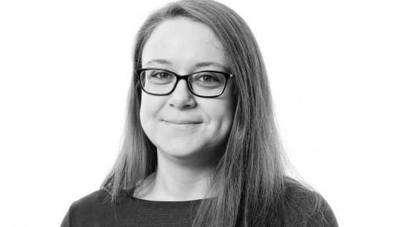 Kate Chalk | Woodfines Solicitors