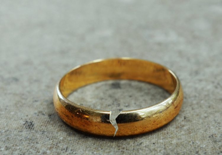 Divorce Laws Updated - Woodfines Solicitors Family Law