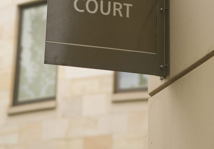 Inquests & the Coroner's Court | Woodfines Solicitors