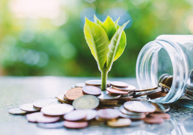 Business Start-Up Funding | Woodfines Solicitors