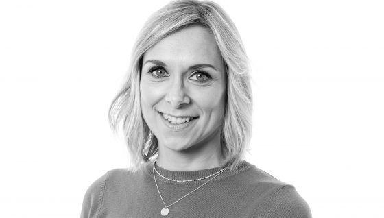 Rebecca Varey   Family Law   Woodfines Solicitors