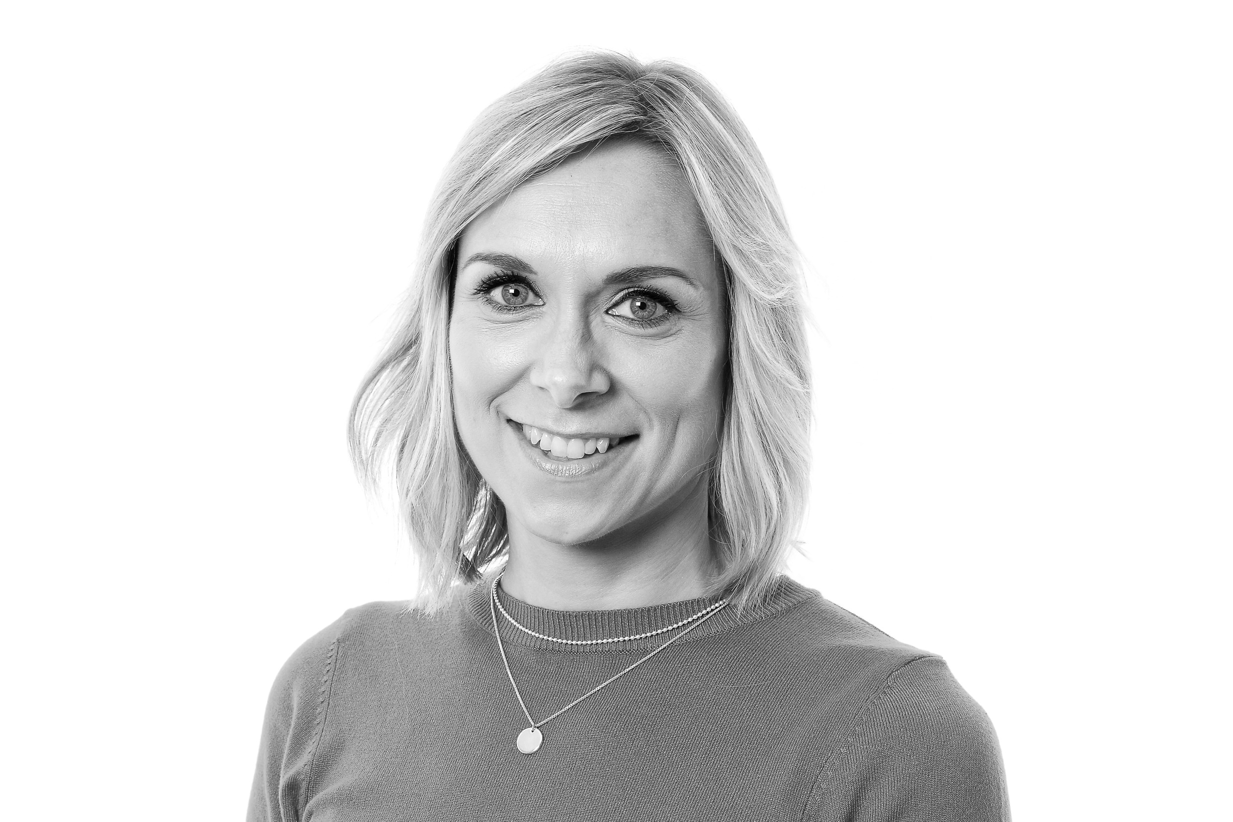 Rebecca Varey | Family Law | Woodfines Solicitors