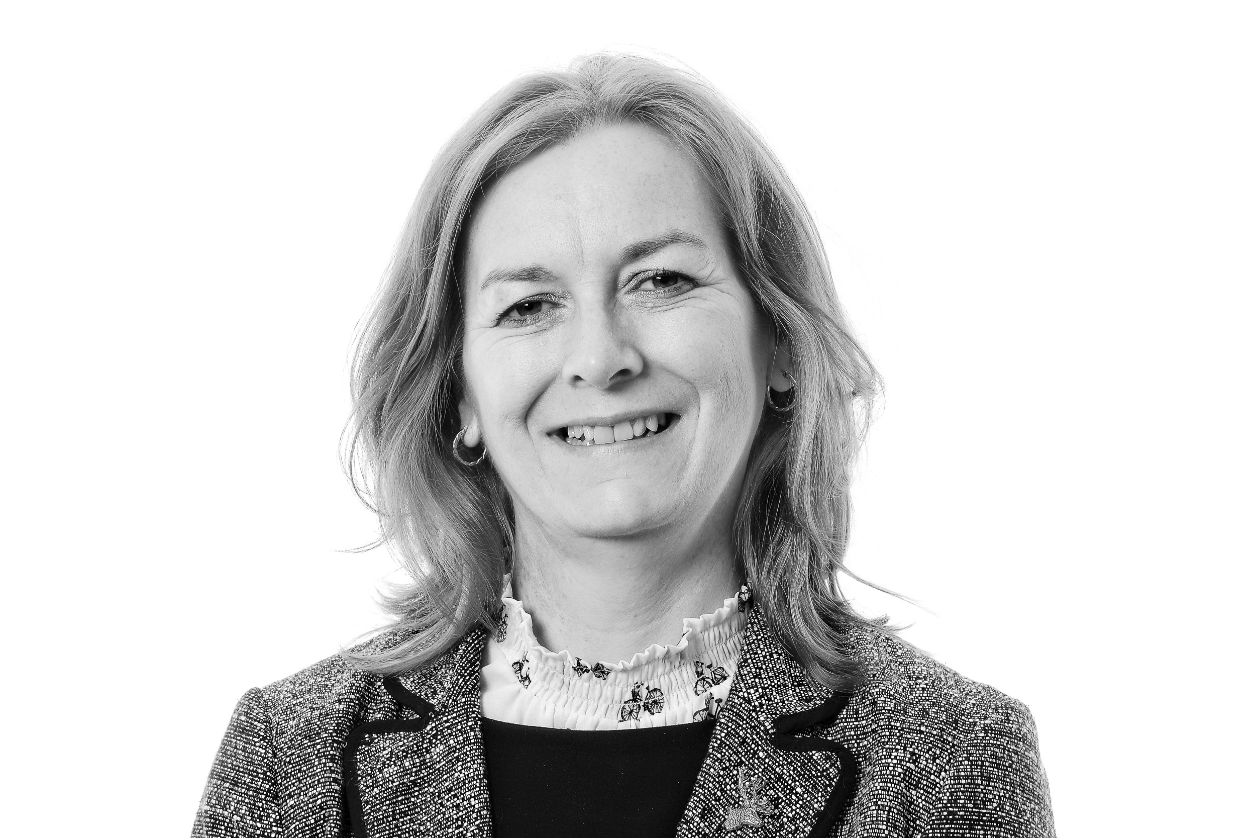 Eloise Wilson | Family Law | Woodfines Solicitors
