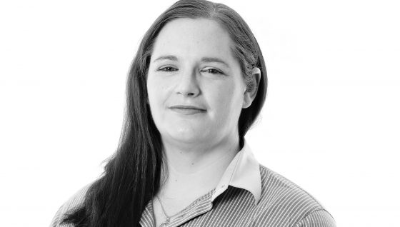 Kassilyn Carry   Paralegal   Woodfines Solicitors