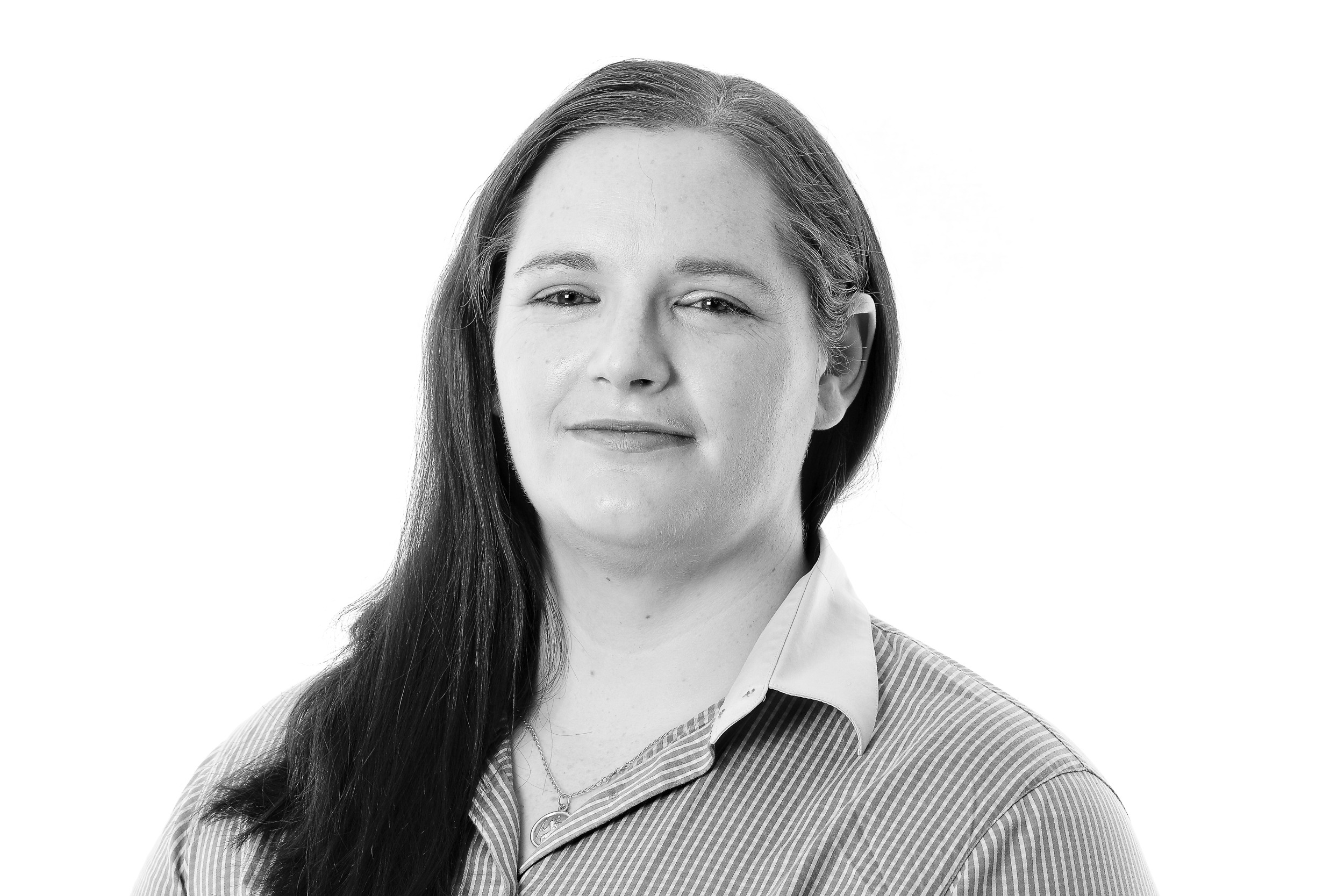 Kassilyn Carry | Paralegal | Woodfines Solicitors