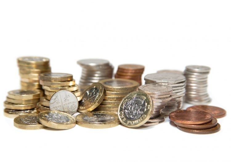 Enforcement of Judgment Debts and Costs Orders | Woodfines Solicitors