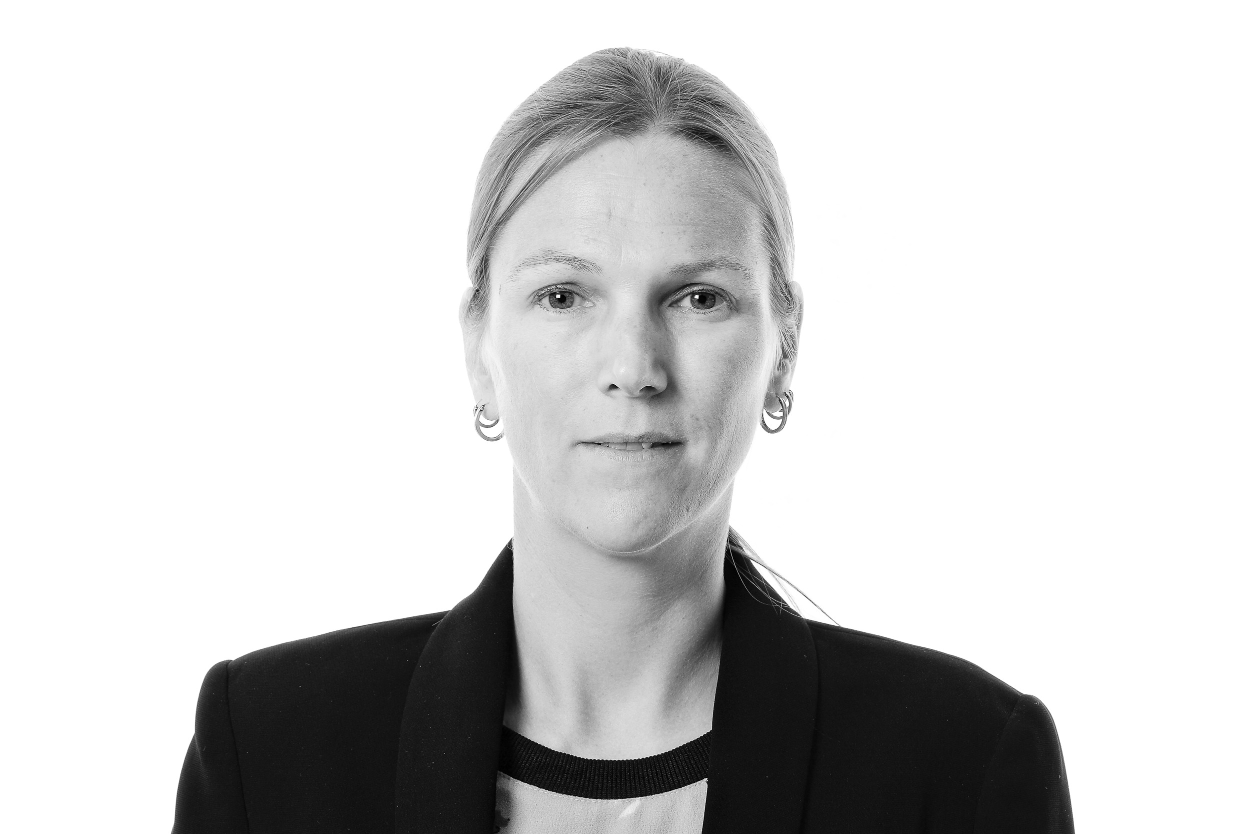 Bethany Purvis | Litigation | Woodfines Solicitors