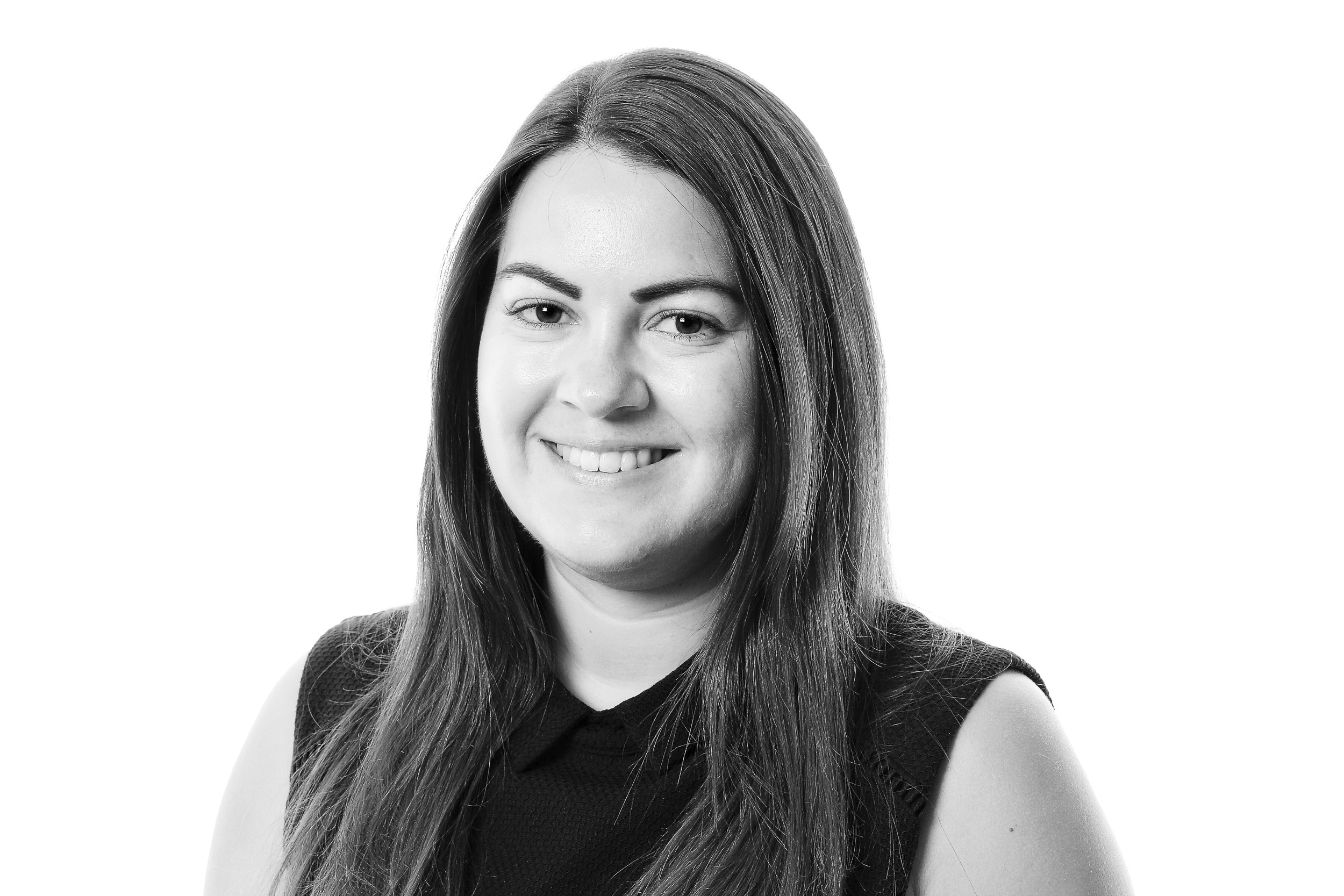 Hannah Johnson | Woodfines Solicitors