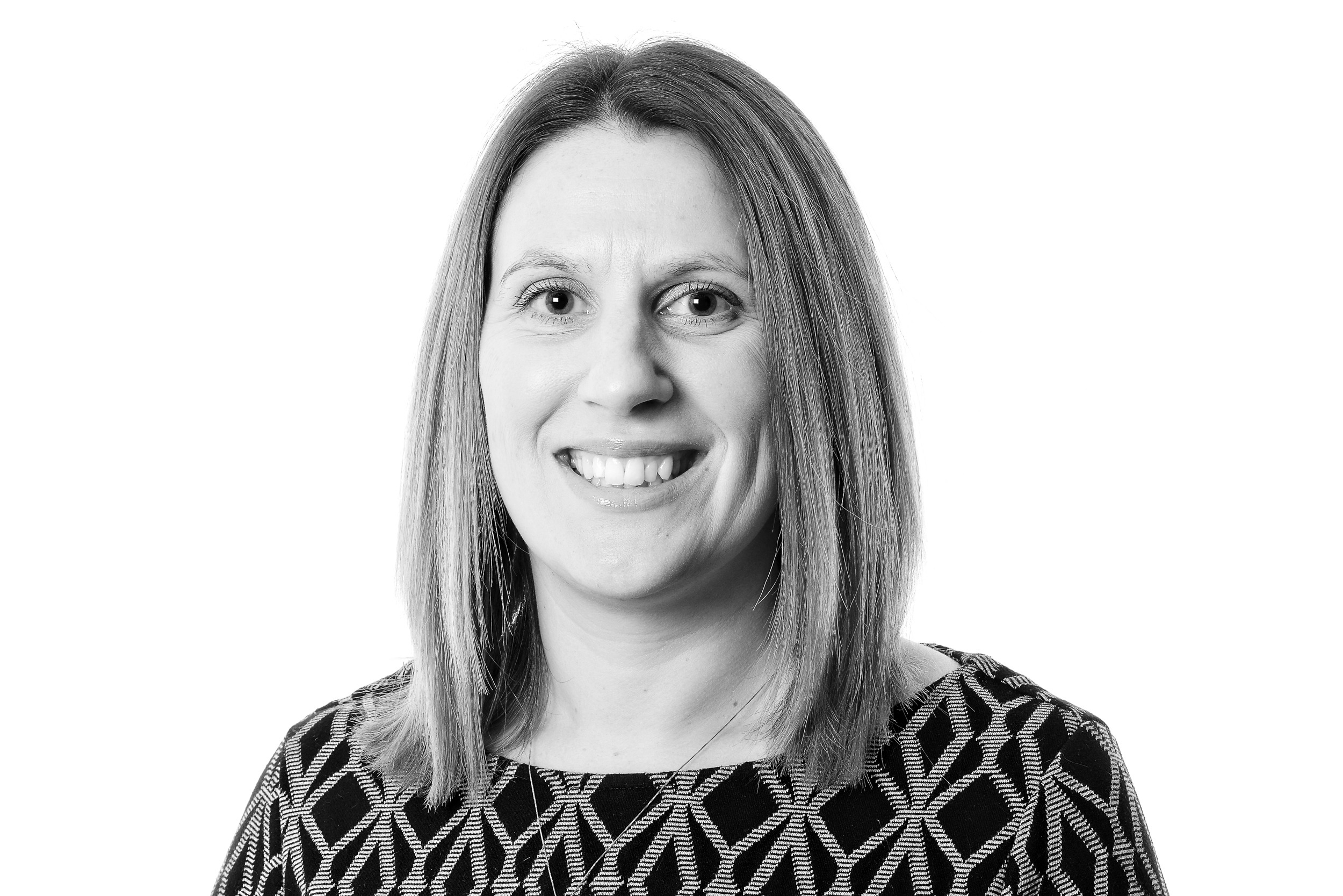 Maria Koureas-Jones | Woodfines Solicitors