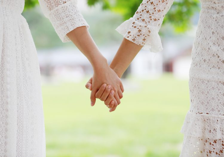 Same-sex female couples, artificial insemination and parental responsibility | Woodfines Solicitors