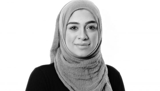 Asha Ali | Woodfines Solicitors