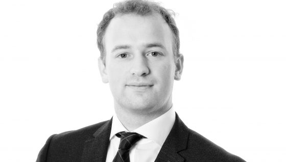 Ben Greenwood | Woodfines Solicitors