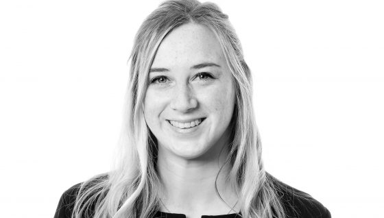 Ciara Higgins | Trainee Solicitor | Woodfines Solicitors