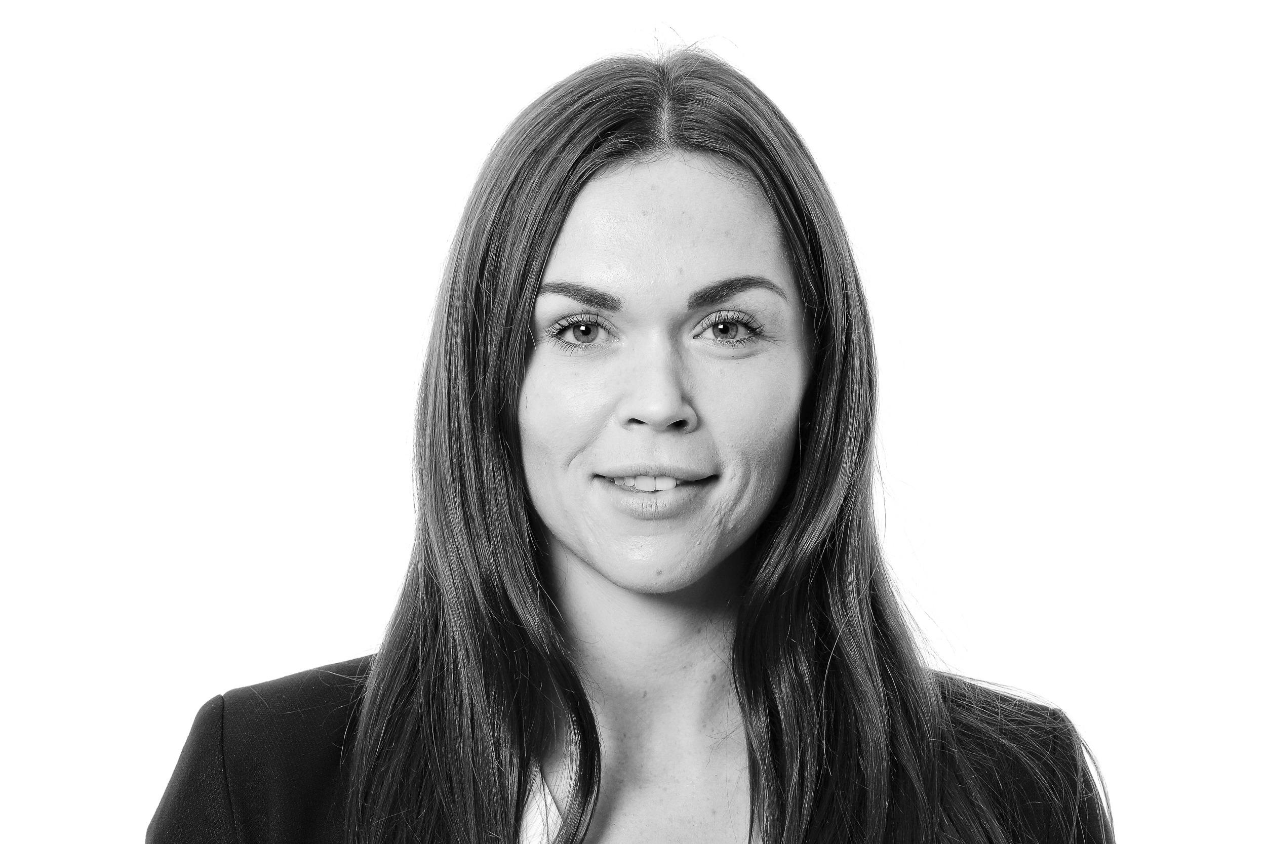 Ciara McCafferty | Woodfines Solicitors