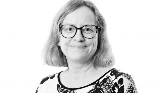 Melanie Egginton | Woodfines Solicitors