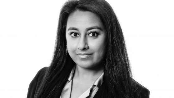 Savanita Atwal | Woodfines Solicitors